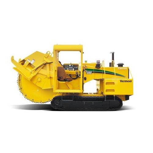 T555-Rockwheel